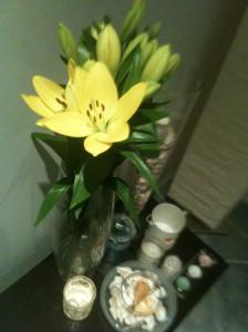 Flowers-from-Lauren