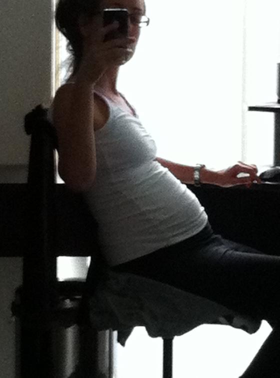 ohss infertility