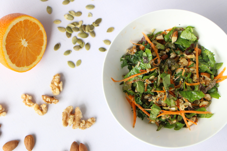 kale-super-salad-750px