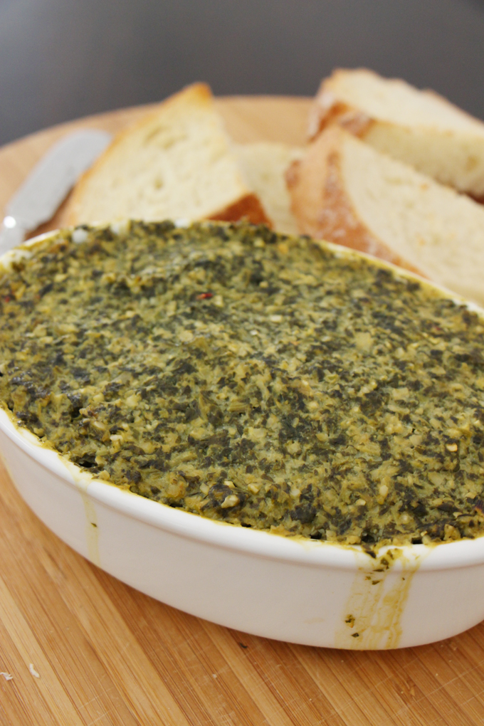 Warm-Spinach-and-Artichoke-Dip