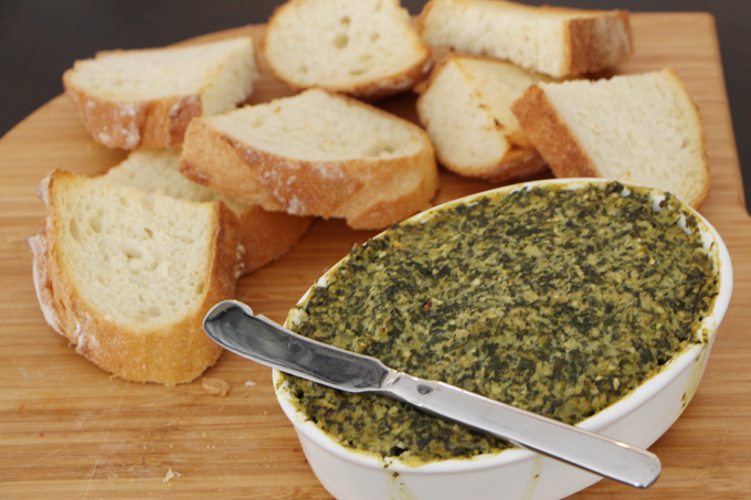 Warm-Spinach-and-Artichoke-Dip2