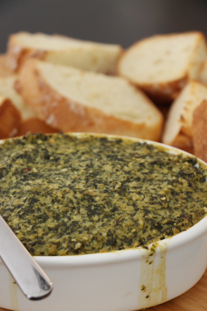 Warm-Spinach-and-Artichoke-Dip3