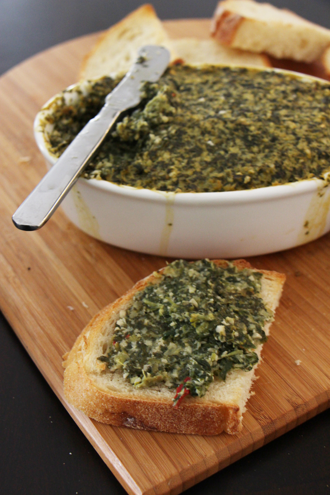 Warm-Spinach-and-Artichoke-Dip4