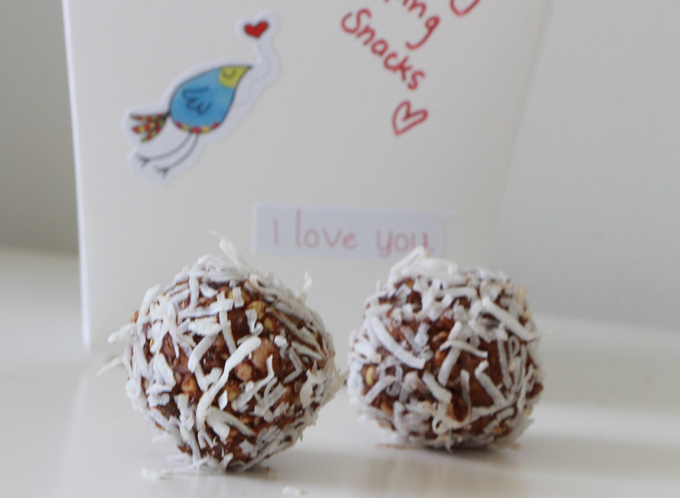 Lamington-Buckini-Bliss-Balls