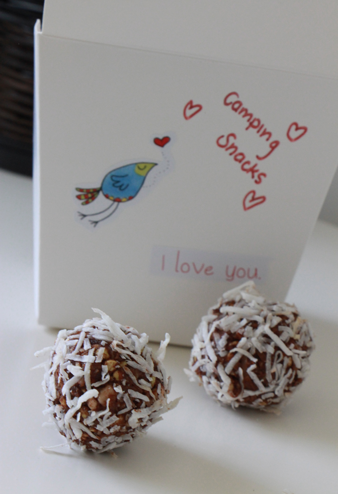 Lamington-Buckini-Bliss-Balls1