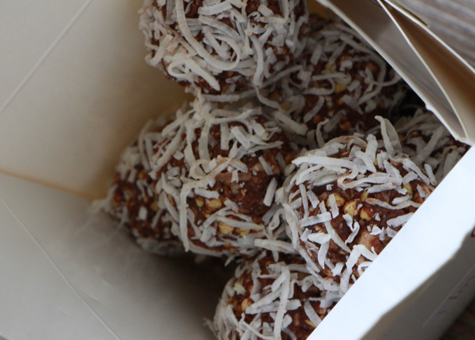 Lamington-Buckini-Bliss-Balls2