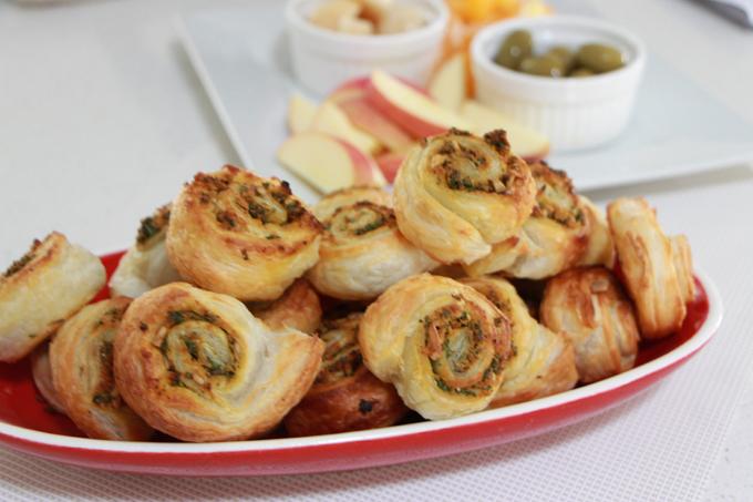 Puff-Pastry-Swirls-4
