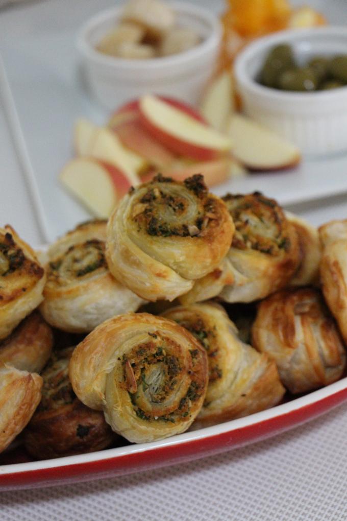 Puff-Pastry-Swirls-5