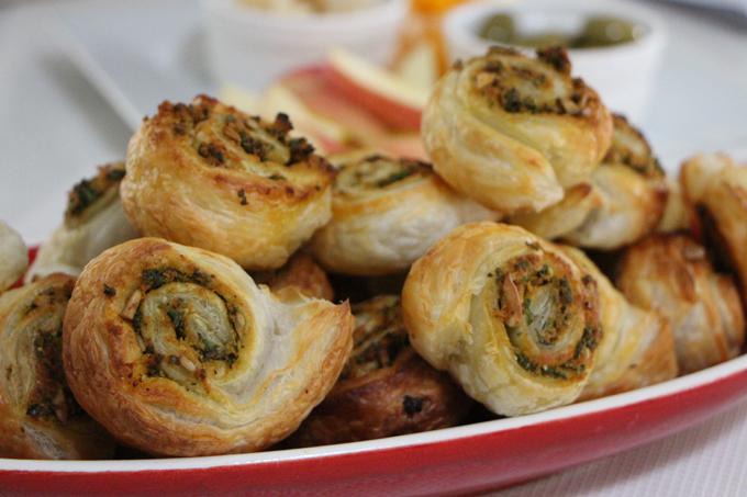 Puff-Pastry-Swirls-6