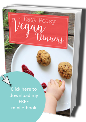 Mini-dinners-ebook-lead1