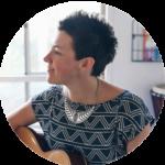 Allison Davies - Neurologic Music Therapist