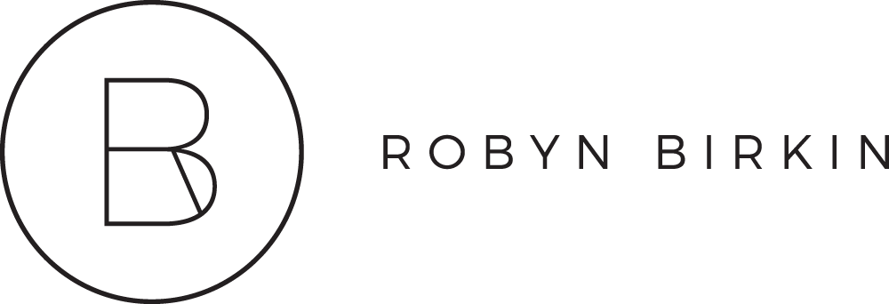 Robyn Birkin | Wellness Industry Marketing Specialist. Fresh Ideas for Branding and Business