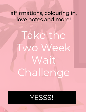 TWW Challenge