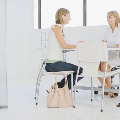 11 Fertility Clinic Insider Tips
