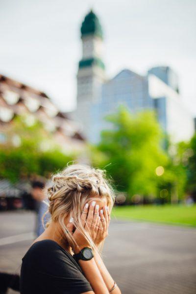 Fertility Clinic Mistakes