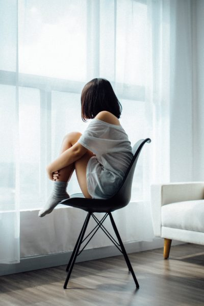 Life After Infertility