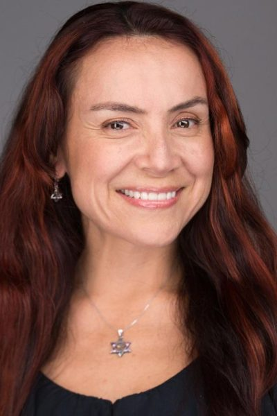 Surviving Loss and Stillbirth with Monica Bivas