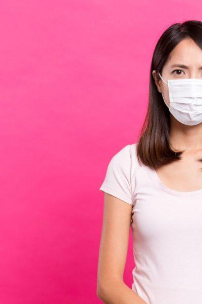 TTC during the Coronavirus pandemic?