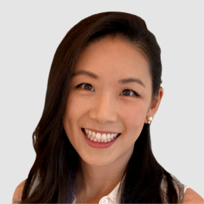 Recurrent loss: what you need to know with Dr Malinda Lee